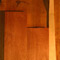 Xylem 5 string bass mahogany body blank and maple neck blank